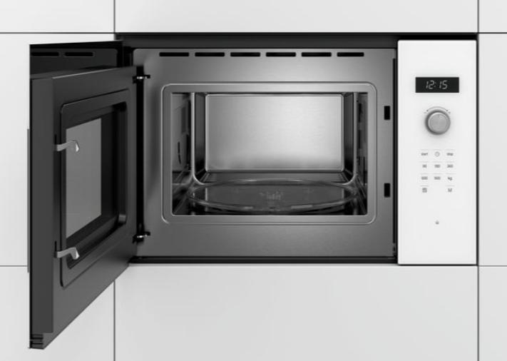 микроволновая печь тверь