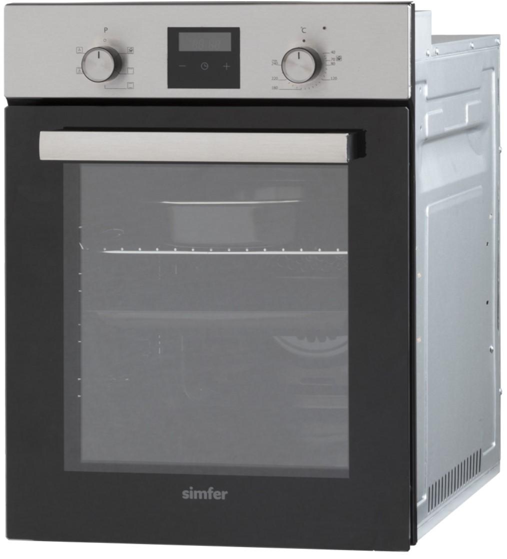 электрический духовой шкаф Simfer B4eb56055 купить